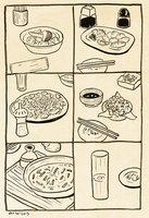 30 days of comics 30 by naha-def