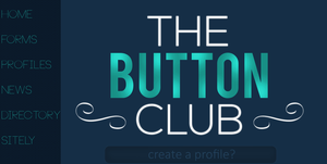 The Button Club layout by maddieover