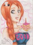Cooking: Cake anyone ? by NeoAngeliqueAbyss