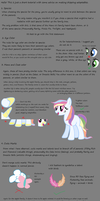 MLP Shipping Adoptable Tutorial by vega37