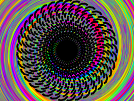 Symmetry Effects by CYCLEJUNKIE80