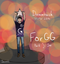 DHW '14: ForGG