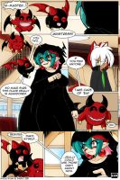 heartcore:. chp 06 page 220 by tlwelker
