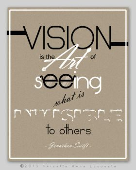 VISION by setSET08