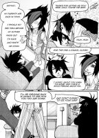 Ch 3 : Page 84 by AcidMonday