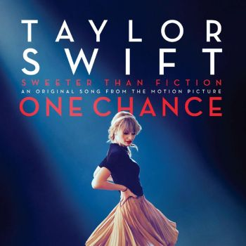 Sweeter than fiction download by newyorklife