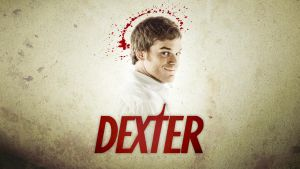 Dexter Season 6 Wallpaper HD 5 by iNicKeoN