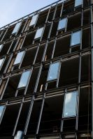 Patterns in Windows by IV47E