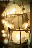 Backstage Lights by As-3