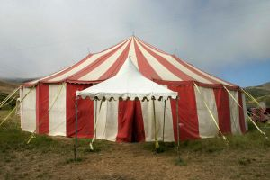 untitled, tent by mgilpin