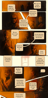 Duality Round 00 - Page 1 by applePAI