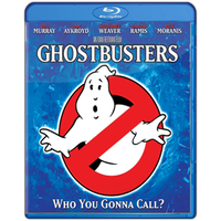 Ghostbusters Folder Icon by prestigee