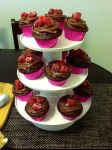 Yummy Cuppycakes by Deathbypuddle