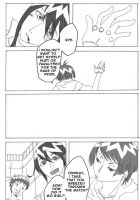 SDLT:2 AxY pg23 by Infinite-Stardust