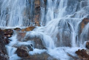 Water Everywhere by AndreasResch