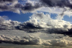 Clouds Jan 23 37 by Thy-Darkest-Hour