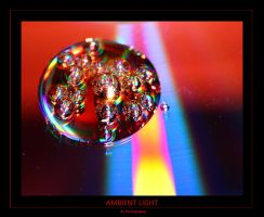 Ambient Light by BLPhotography