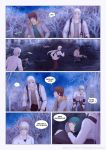 -S- ch6 pg14 by nominee84