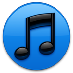 iTunes by Buzuk-Eugen