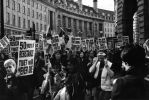 Free Tibet Protest III by angelwillz