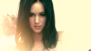 Rosie Jones By Oasis by Oasis-Designer