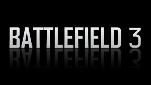 Battlefield 3 by n0viKain3
