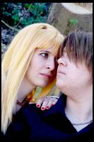 Misa - Touched by Sheeris-Jemima