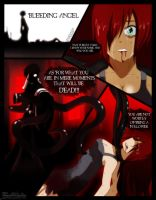 TKAT: Ch.1 (pg.73) by DaReckless