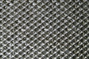 Metallic mesh texture stock by silveraya-art