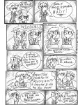 The KAZ's Life 15 by KarlaTerry