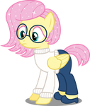 Fluttersadness by Canterlotian