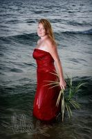 Lady Of The Big Lake 5 by Shes-All-Smiles