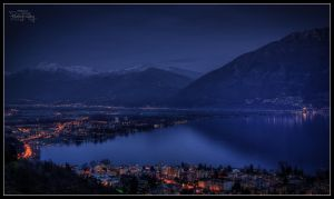Dreamland - Switzerland 2 by dikoxx