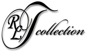 RLT COLLECTION by scorpio1583
