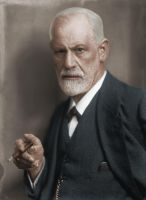 Recomposing Freud by ILikeMockTurtles