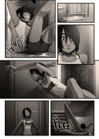 5th Capsule - page 49 by Omar-Dogan