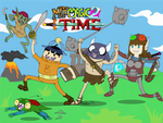 mitomagic_2_time_by_romith-d5649eb.png