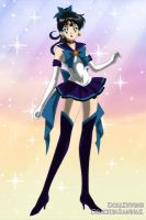 sailor hill by Lady-Cat-Star