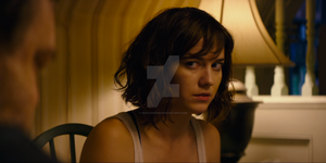 10 Cloverfield Lane Full Movie Streaming by nona212noni