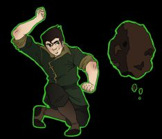 Bolin by Abnormal-Anomoly