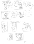 Tumblr Rumblr Round Five - vs. Jay Page 12 by StephODell