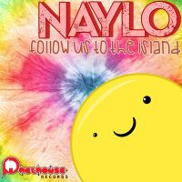 naylo - follow us to the island ep. by stephhabes