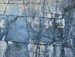 Texture - Rock - 2 by Belldandy1-Stock