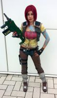 Lilith_Borderlands_1 by Eve-24