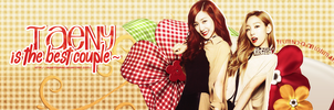 [Cover Zing]Taeny couple_from Na-chan to mm Junnie by huyetniufire