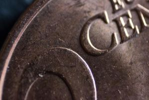 my 2 (euro) cents by DanielGliese
