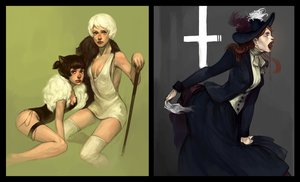 sizerlyxdxthh commissions by 2013