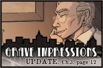Grave Impressions- Chapter 3, Page 12 by NymAulth