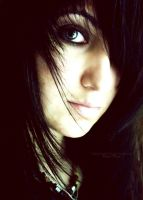 beyond time by elizarosca