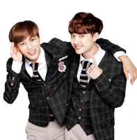 141201 [Render #10] {KaiSoo} by vupham2001dn